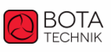 logo-Bota-technik